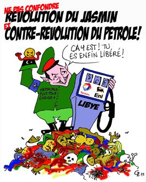 http://cercles.communistes.free.fr/cc5962/publi/illustrations/2011_12_24_conferenceCHB.jpg