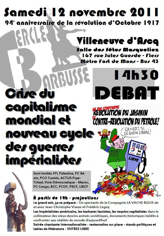 http://cercles.communistes.free.fr/rcc/publi/illustrations/2011_11_12_guerres_1.jpg